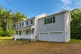 residential homes and real estate for sale in middleton nh by
