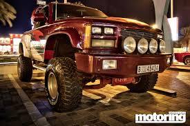 lexus uae dubizzle jacck first meet of 2014 motoring middle east car news reviews