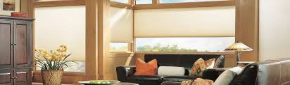 Shutters Or Blinds Blinds Shutters And Shades 100 U0027s Of Styles Slc Ut