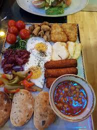 recettes de cuisine en vid駮s pinguo pinguo品果蔬食早午晚餐 accueil