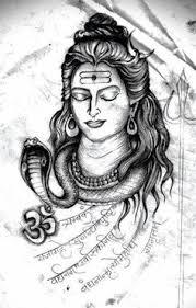 lord ganesha u0026 happy ganesh chaturthi madhaw bauri on
