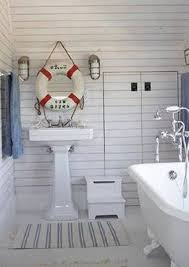 Nautical Themed Bathroom Ideas by Nautical Theme Bathroom