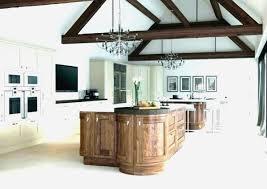 meuble cuisine independant meuble cuisine indépendant luxury meuble cuisine independant bois