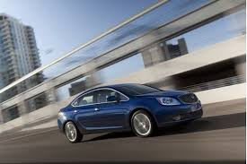 2013 Buick Verano Interior 2013 Buick Verano Review Ratings Specs Prices And Photos The