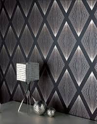 cole u0026 son geometric ii collection riviera 105 6029 wallpaper