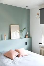 light green bedroom decorating ideas travel bedroom decorating ideas bedroom bedroom paint colors