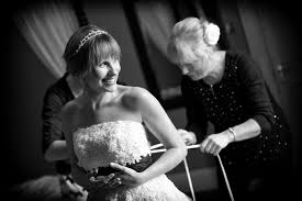 www wedding comaffordable photographers sharman photography professional award winning wedding