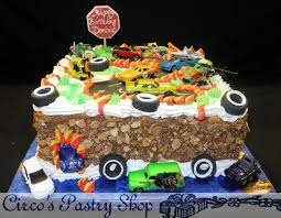 hot wheels cake italian bakery fondant wedding cakes pastries and
