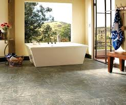 vinyl flooring bathroom ideas luxury vinyl flooring bathroomluxury vinyl tile blue gray