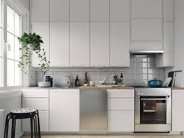 Scandinavian Kitchen Designs by Scandinavian Kitchens Tips U0026 Motivationjust Interior Ideas Just