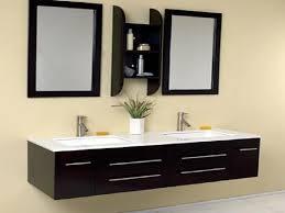 Bathroom Ideas Home Depot Remarkable Home Depot Floating Vanity 67 For Your Simple Design