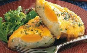 Egg Recipes For Dinner Egg Jovina Cooks