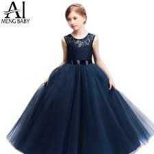 online get cheap party dresses juniors aliexpress com alibaba group