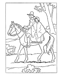colonial boy coloring page colonial life coloring pages coloring home