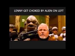 Fifth Element Meme - lenny mclean in the fifth element film youtube