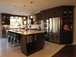 novaro cuisine novaro cuisines et salles de bain armoires de cuisine