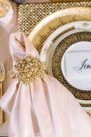 napkin ring ideas 50 luxury wedding napkin rings pictures wedding concept ideas