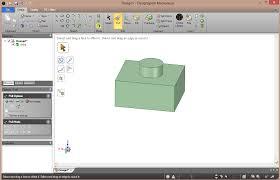 3d home design software free no download house design free no