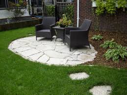 Small Patio Pavers Ideas Awesome Small Cement Patio Ideas Patio Design Ideas
