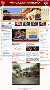 Cisco Cse Salary 96 Best Inhurryjob Images On Pinterest Blog Website And Chennai