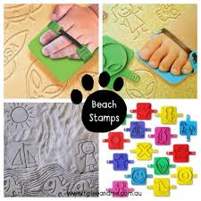 Cool Stocking Stuffers Top 20 Stocking Stuffers For Babies Toddlers And Kids Finlee U0026 Me