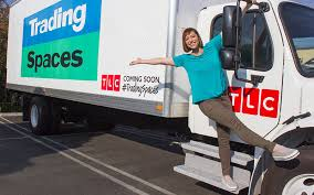 trading spaces tlc trading spaces return date and trailer tlc comfortable with