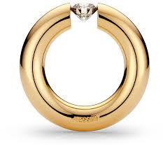 niessing ring niessing ring niessing