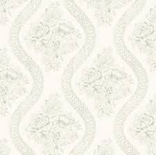 Joanna Gaines Wallpaper Mh1595 Magnolia Home By Joanna Gaines Wallpaper The Home