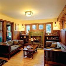 decorating a craftsman style home decorating craftsman style bungalow decorating decorating
