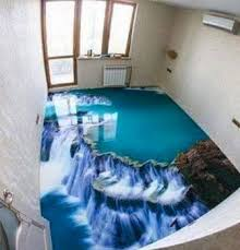 3d flooring how to make 3d flooring and 3d floor art 3d floors designs step by
