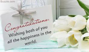 wedding greetings deeply heart warming and sweet wedding greeting words