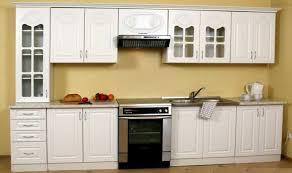 model placard cuisine modele placard de cuisine en bois stunning model element de cuisine