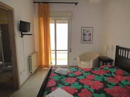 chambre hote sicile chambre hote sicile hotel da vittorio sicile porto palo voir les
