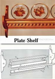 875 best woodworking by hands images on pinterest diy wood and