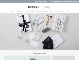 Design Your Own Home Online Free Australia by Ecommerce Software U0026 Business Website Design Portfolio By Sitesuite