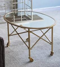 gold and glass table timber coffee tables buy coffee tables online philbee philbee