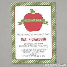 preschool graduation gift ideas graduation party invitations yourweek 835fe4eca25e