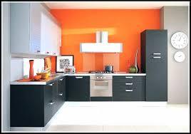 kitchen furniture ideas home furniture kitchen design captivating gorgeous small kitchen