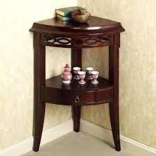 Accent Table Canada Side Table Side Accent Table Size Of Towel Storage
