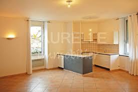appartement avec 2 chambres a louer chateaurenard appartement avec 2 chambres bureau et terrasse