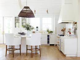 kitchen style cottage french style kitchen white cabinets white