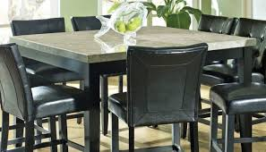 furniture unusual bar table furniture sydney cool bar table and