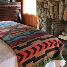 Is A Duvet Cover A Blanket Quality Blankets Cotton Blankets Blanket Store Chappywrap