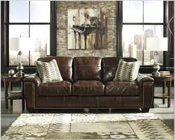 Dark Brown Leather Chairs Furniture Best Collection Charming Ranafurniture For Exquisite