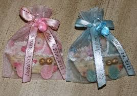 printed ribbons for favors ribbons for baby shower favors 18474