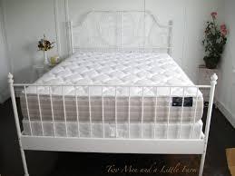 Leirvik Bed Frame Reviews Bedroom Vintage Bedroom With Affordable Leirvik Bed Frame And