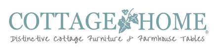 Cottage Furniture  Farmhouse Tables Cottage Home - Cottage home furniture