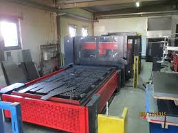 transformer used machine for sale