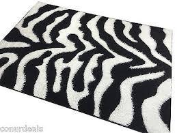 5x7 area rugs massaoud area rug amazoncom brown and black 5x7