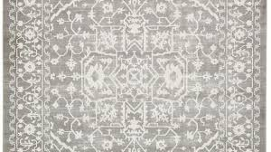 Grey Area Rugs with Endearing Grey Area Rug 25 Best Ideas About Gray Area Rugs On